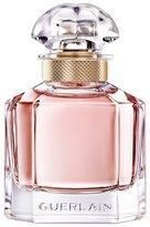 Guerlain Mon Eau de Parfum Spray, 100 mL