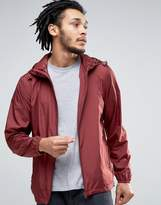 Esprit Light Weight Hooded Jacket