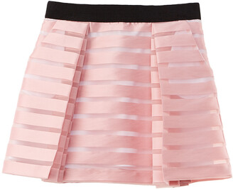 Milly Katie Skirt