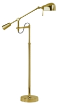 Ralph Lauren Home Rl '67 Boom Arm Floor Lamp