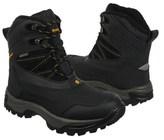 Hi-Tec Men's Snow Peak 200g Insulated Waterproof Winter Boot