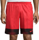 Nike Strike Graphic Dri-FIT Soccer Shorts