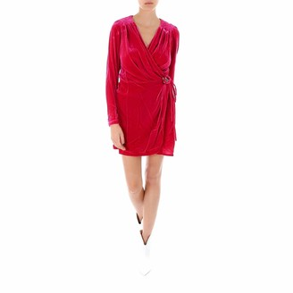 In The Mood For Love Mary Jane Dress