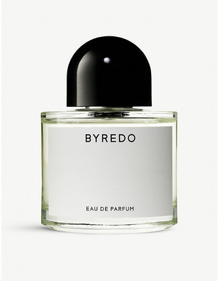 Byredo Unnamed eau de parfum 100ml