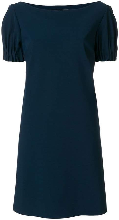 Chiara Boni Abir dress