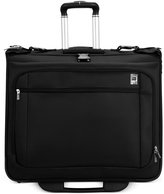 Delsey CLOSEOUT! 60% Off Helium Sky Rolling Garment Bag