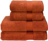 Christy Supreme Hygro Towel