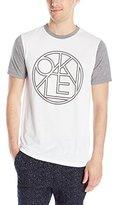 Oakley Men's Recoil T-Shirt