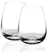 Villeroy & Boch Drinkware, Set of 2 Scotch Single Malt Highlands Tumblers