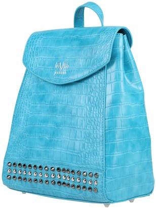 V ITALIA Backpacks & Fanny packs