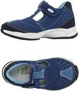Naturino Sandals - Item 44985851