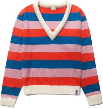 Kule The Dee Dee Sweater
