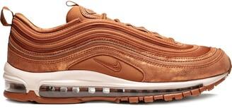 Nike Air Max 97 SE sneakers