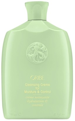 Oribe 250ml Cleansing Creme Moisture & Control