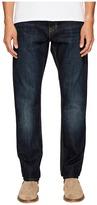 Vince Slim Five-Pocket Jeans Men's Jeans