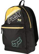 Fox Young Men's Flection Kick Stand Backpack Accessory,