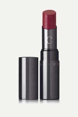 Chantecaille Lip Chic - Foxglove