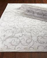 Horchow Exquisite Rugs Destiny Oushak Rug, 8' x 10'