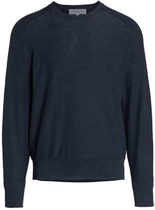 Rag & Bone Lance Crew Sweater