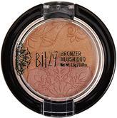 Bitzy Bronzer Blush Duo Way to Glow