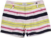 Armani Junior Shorts