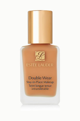 Estee Lauder Double Wear Stay-in-place Makeup - Rattan 2w2