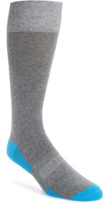 Bonobos Socks