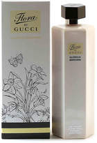 Gucci Flora by Glorious Mandarin Body Lotion - Women's