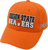 Top of the World Oregon State Beavers Teamwork Cap