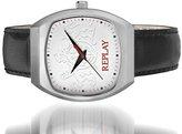 Replay Re-Play RX5603AH Men's Watch