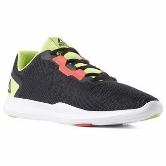 Reebok Men's Sprint TR II Athletic Shoes