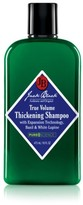 Jack Black 'True Volume' Thickening Shampoo