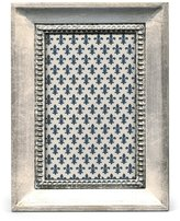 Cavallini & Co. Papers Florentine Florentia Frame