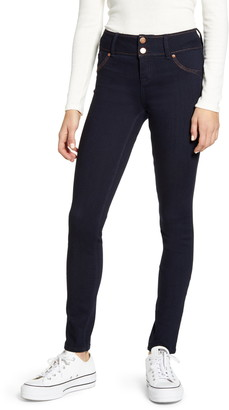 1822 Denim Flex Skinny Jeans