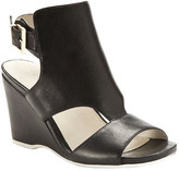 Kenneth Cole New York Women's Isaac Wedge Sandal
