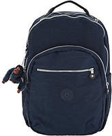 Kipling Nylon Backpack - Seoul