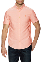 Original Penguin Updated Core Oxford Sportshirt
