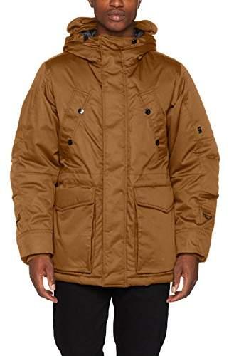 G Star Men's Whistler Twill HDD Short Jacket