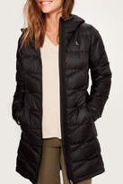 Lole Packable Claudia Jacket