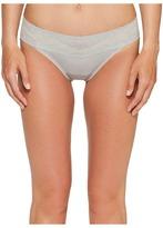 Natori Bliss Perfection Thong Women's Underwear