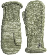 Smartwool Marquette Mittens - Merino Wool (For Women)