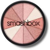 Smashbox Soft Lights Baked Star Blush