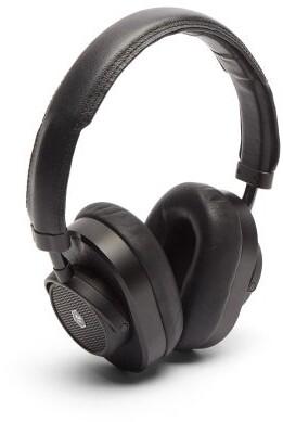 Master & Dynamic X Kevin Durant Mw65 Wireless Headphones - Black