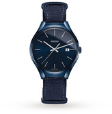 Rado True Nato Mens Watch