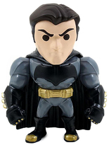 Batman v Superman Bruce Wayne Figure
