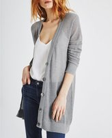 AG Jeans The Cameron Cardigan