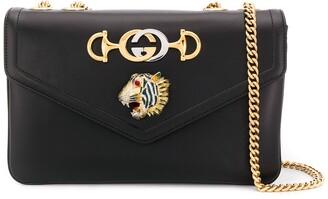 Gucci Rajah shoulder bag