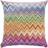 Missoni Home Jarris Cushion - 156 - 40x40cm