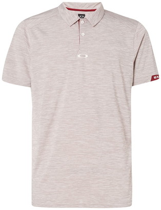 Oakley Gravity Performance Polo
