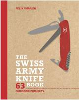 Quarto Publishing Swiss Army Knife Book